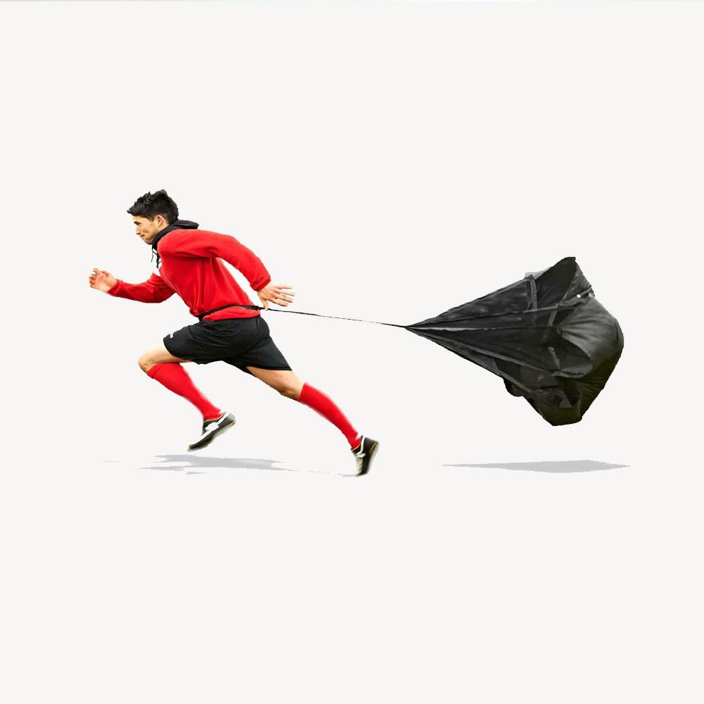 چتر سرعت