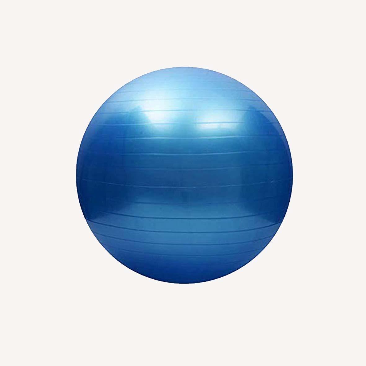 فیزیوبال (جیم بال) براق قطر ۷۵ سانتی متر