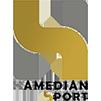 تجهیزات بدنسازی | حامدیان اسپورت - لوازم ورزشی  در اصفهان